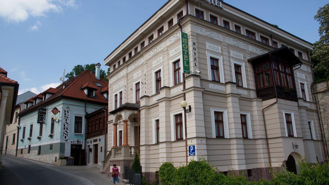 New York Standard Hotel Sex Blog Auf der Suche nach fwb in Banska Bystrica