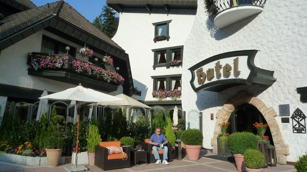 hotel sackmann baiersbronn holidaycheck baden w rttemberg deutschland. Black Bedroom Furniture Sets. Home Design Ideas