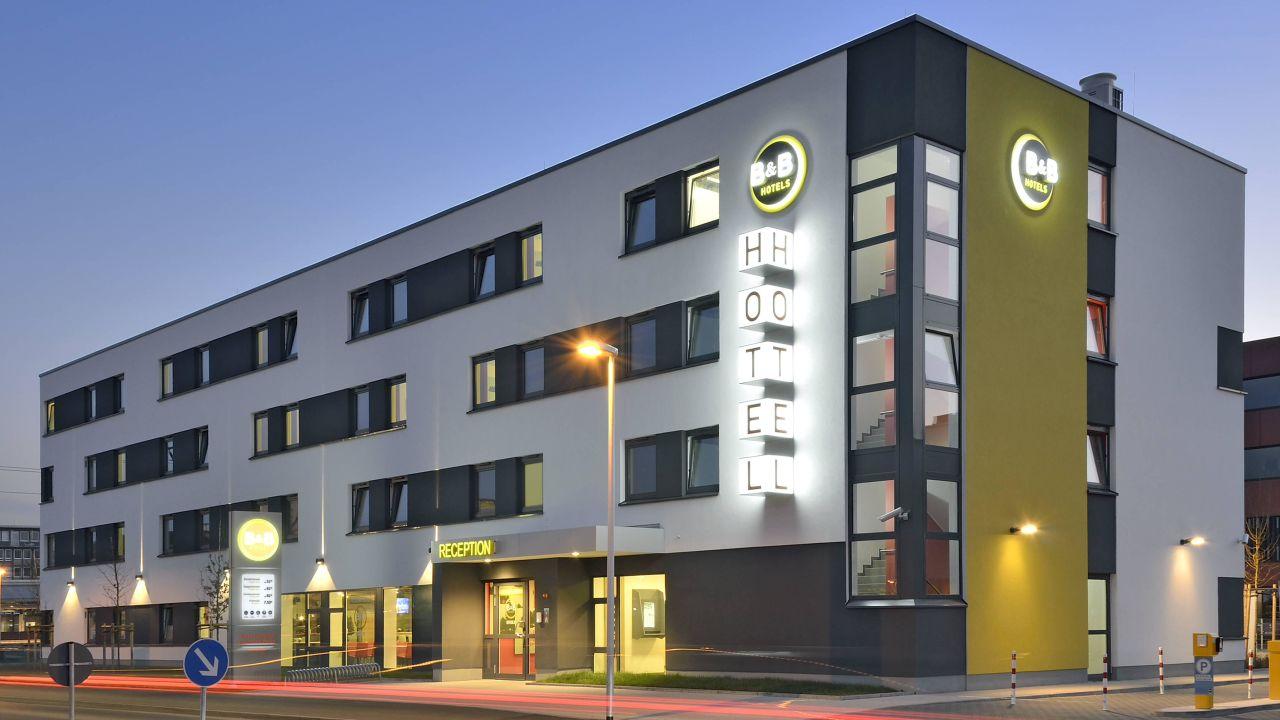 b b hotel aschaffenburg aschaffenburg holidaycheck