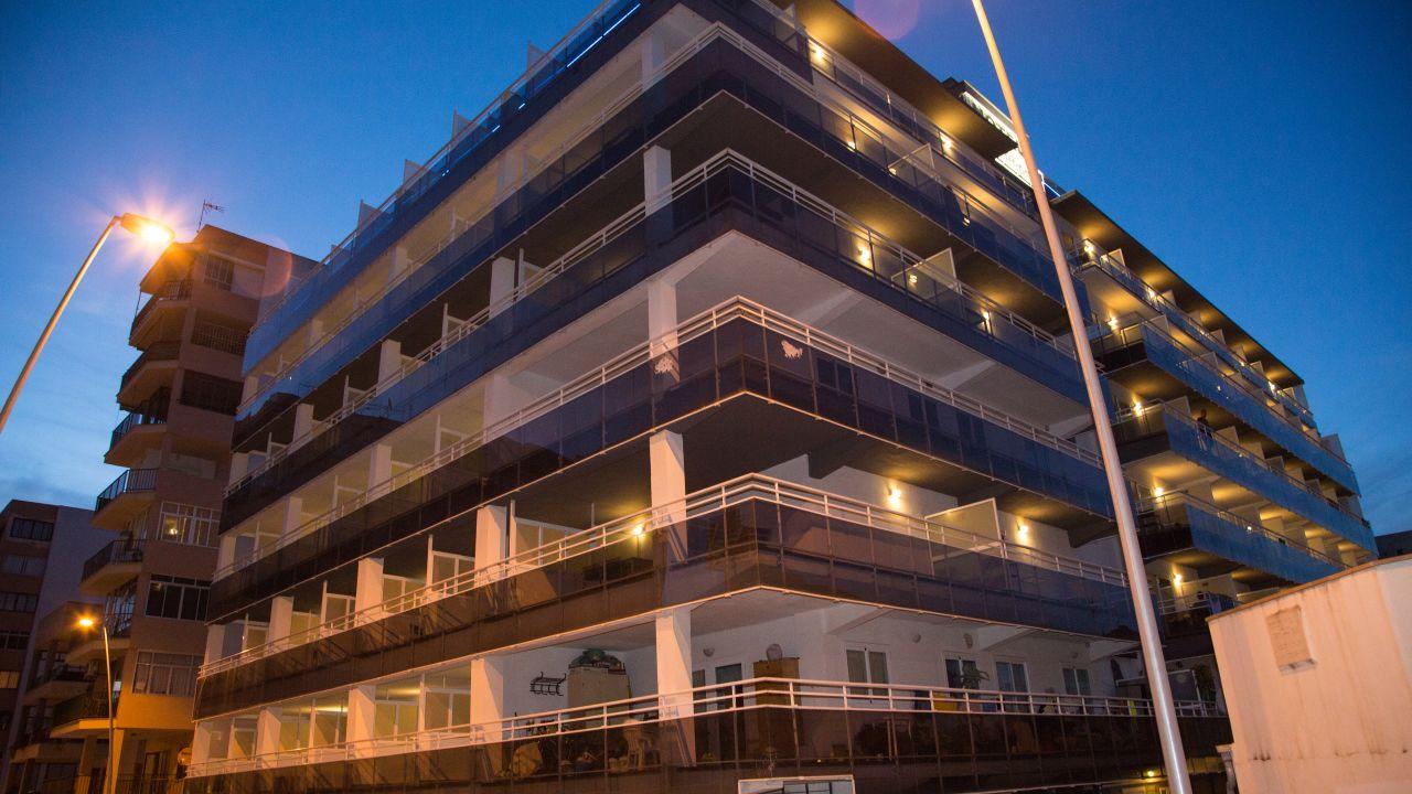 Hotel Don Pepe Mallorca Bewertungen