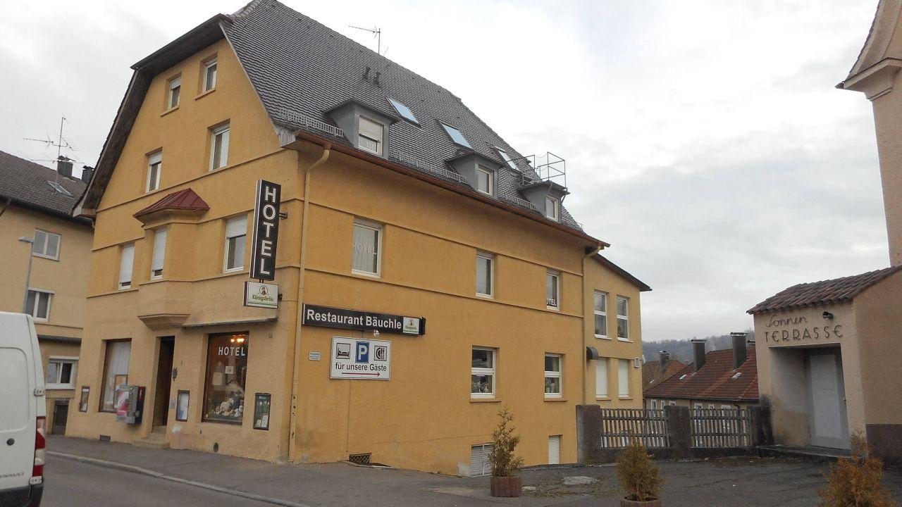 Casino Heidenheim