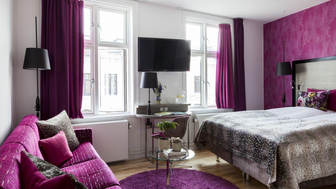 Andersen boutique hotel kopenhagen holidaycheck for Boutique hotel kopenhagen