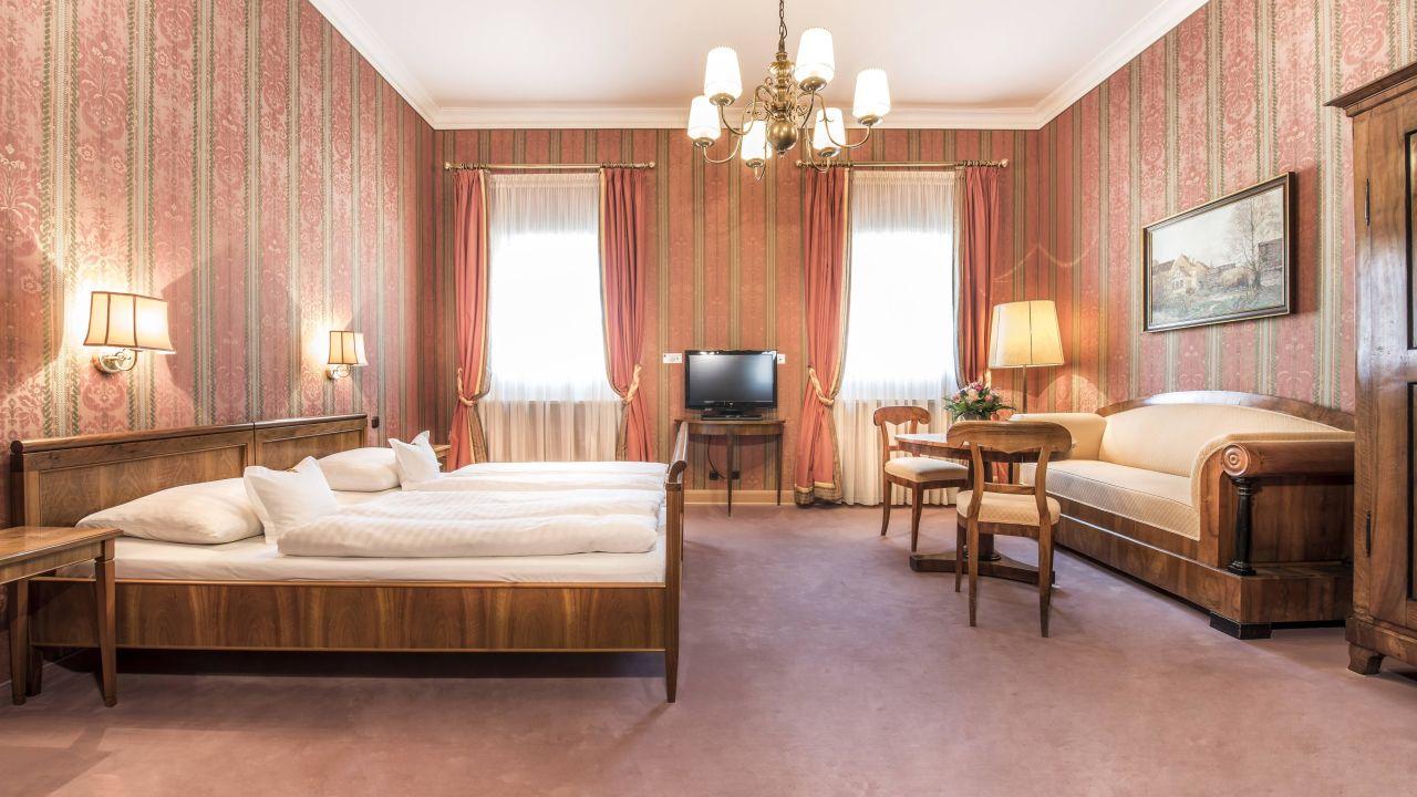 romantik hotel zur post in f rstenfeldbruck holidaycheck bayern deutschland. Black Bedroom Furniture Sets. Home Design Ideas