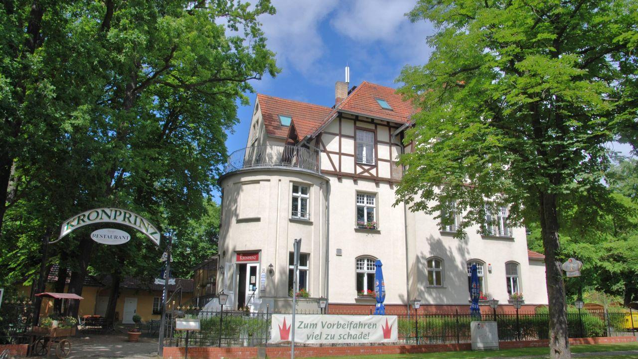14612 Falkensee, Deutschland