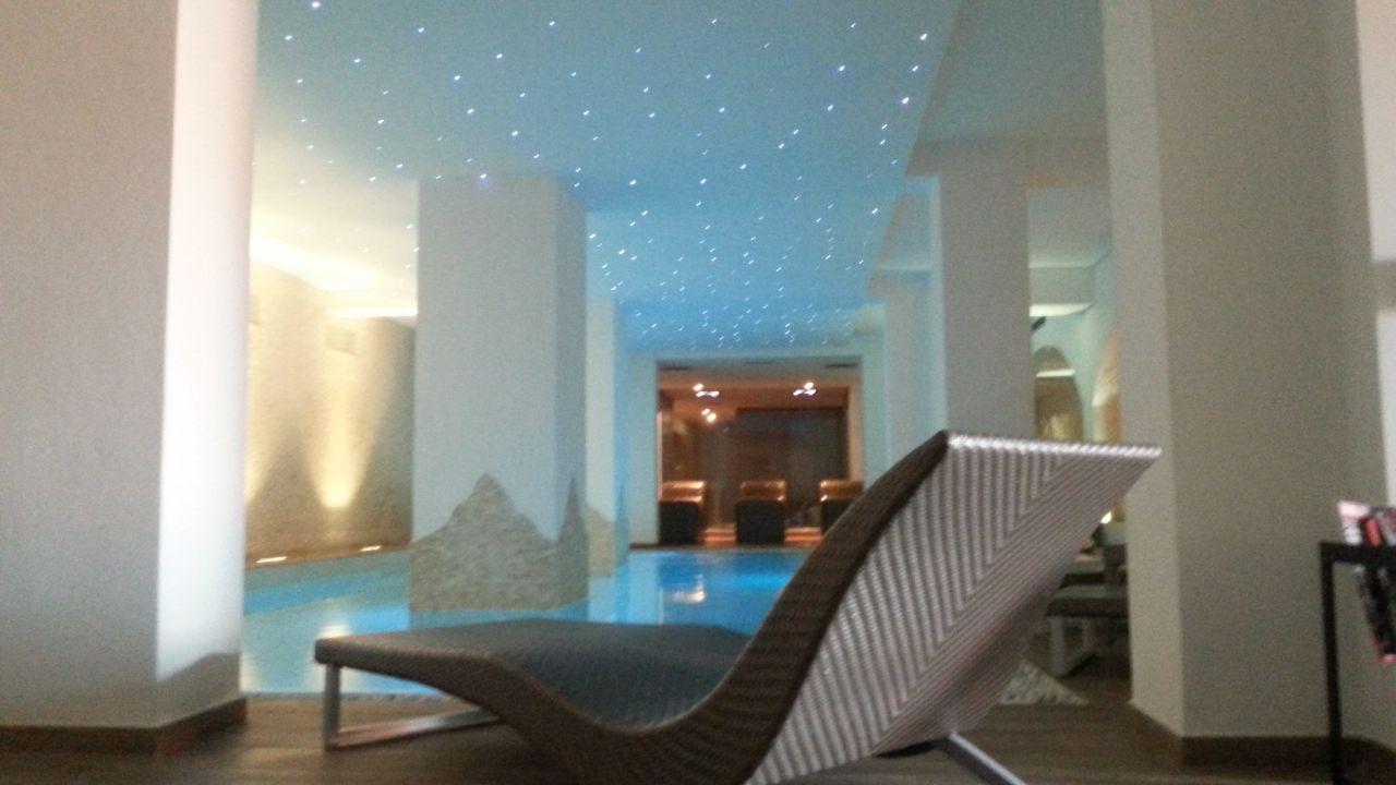 Grand Hotel Resort Ma Ma Holidaycheck