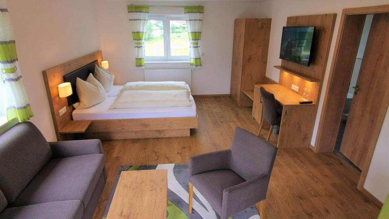Hotel Gruner Baum Oberzent Holidaycheck Hessen Deutschland