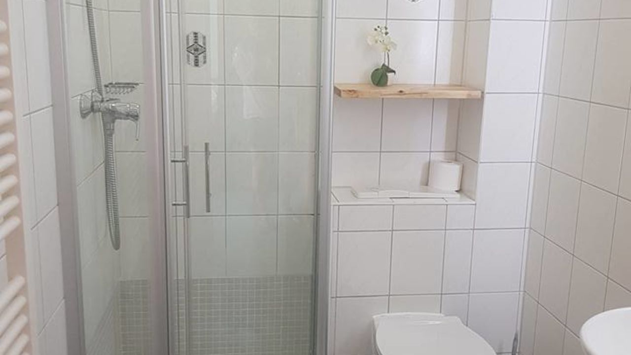 hotel pension agata berlin spandau holidaycheck berlin deutschland. Black Bedroom Furniture Sets. Home Design Ideas