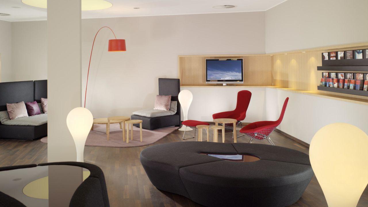 swiss tel bremen bremen holidaycheck bremen deutschland. Black Bedroom Furniture Sets. Home Design Ideas