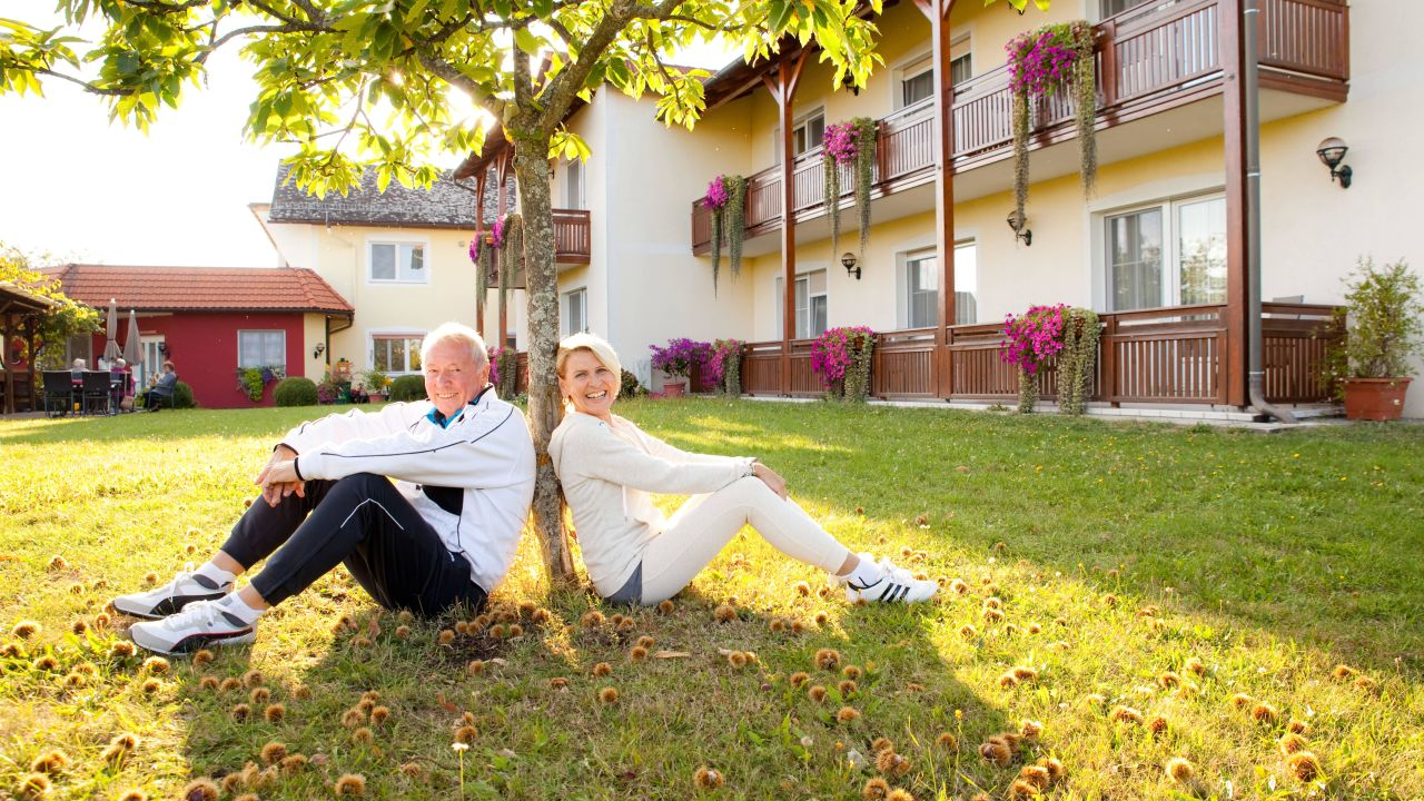 Kostenlose singlebrse in bad waltersdorf, Landskron dating berry