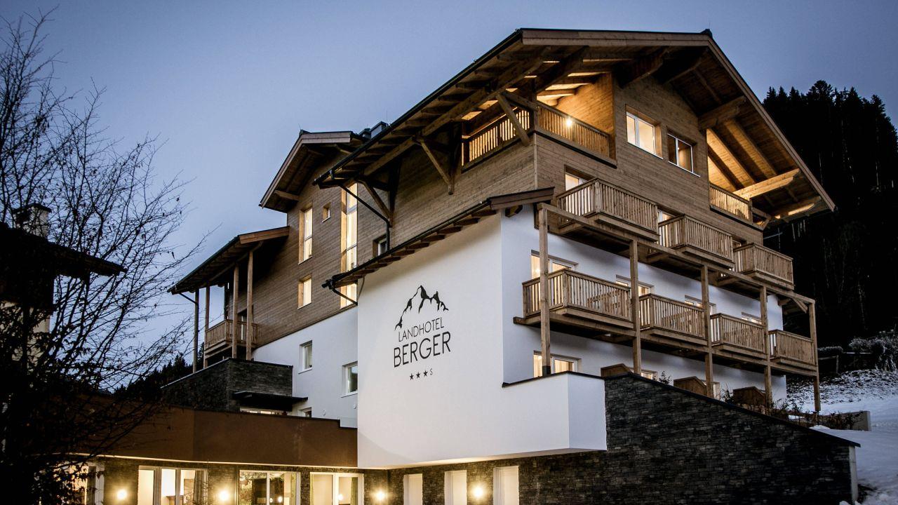 Skitouren Angebote und Pauschalen Radstadt - bergfex