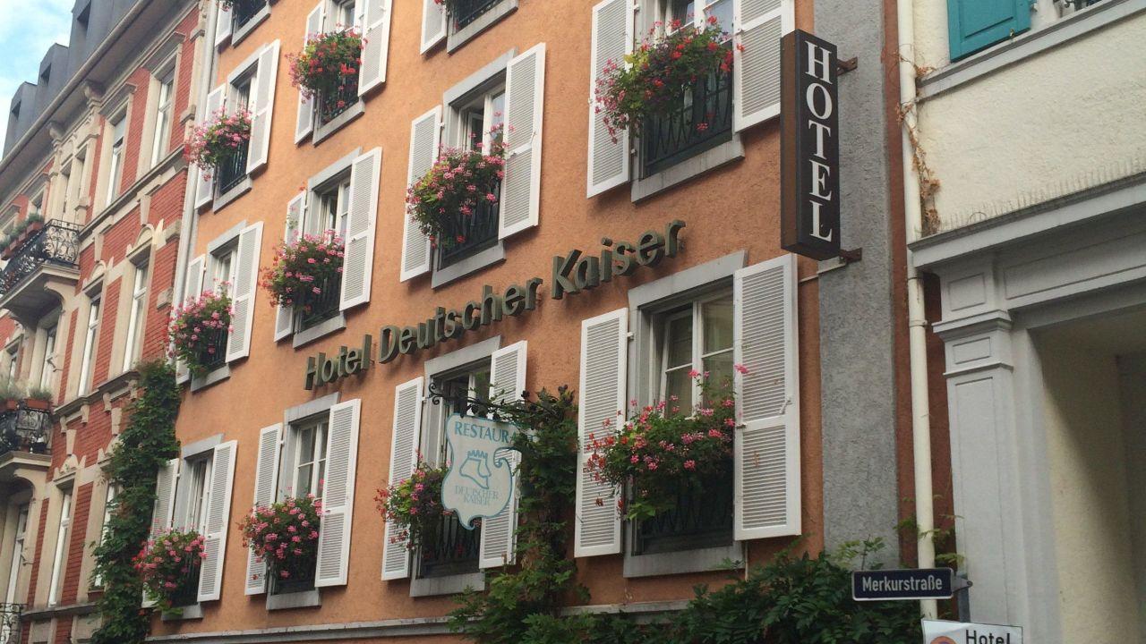 Single hotel baden-württemberg