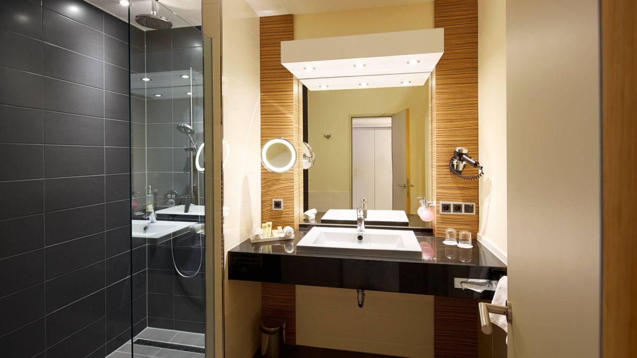 best western premier park hotel spa in bad lippspringe holidaycheck nordrhein westfalen. Black Bedroom Furniture Sets. Home Design Ideas