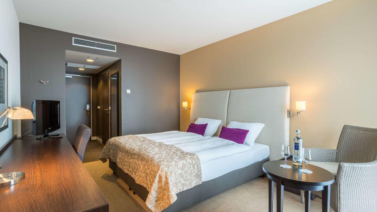 The Rilano Hotel Munchen Munchen Holidaycheck Bayern Deutschland