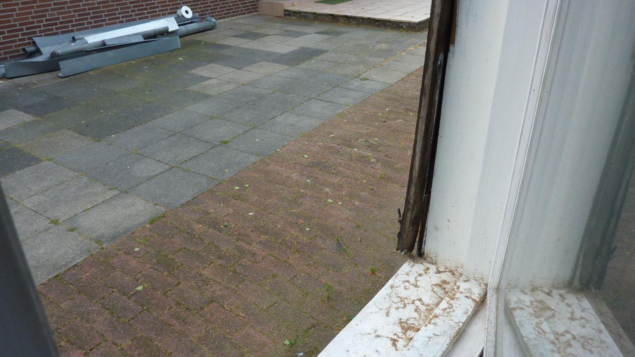 Quartier Halle Apartments Und Zimmer Halle Westfalen