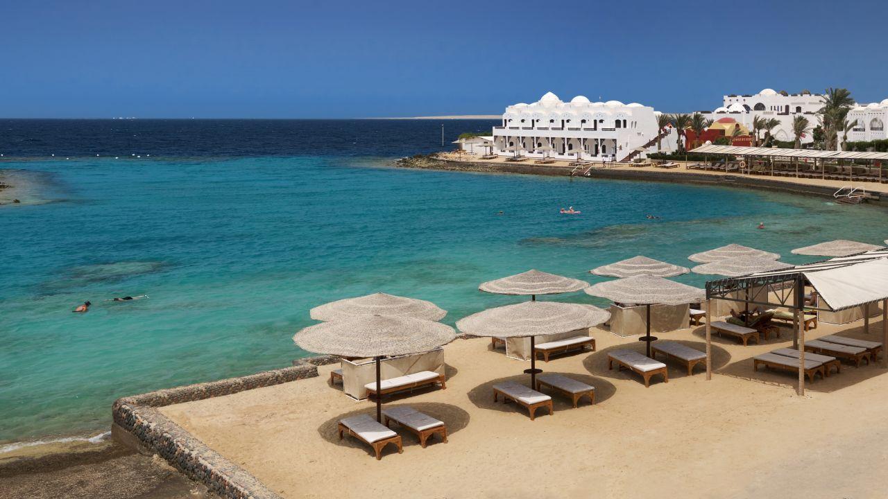 Arabella Azur Resort Hurghada Holidaycheck Hurghada Safaga