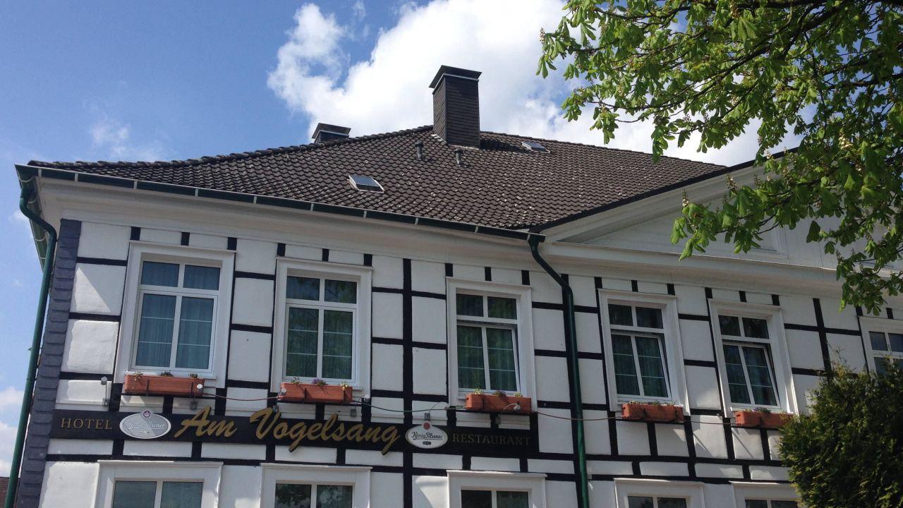 Hotels In Gevelsberg Deutschland