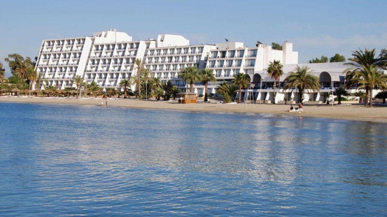 Cote d'Azur de Cham, Latakia: Deals & Booking   Wego.com