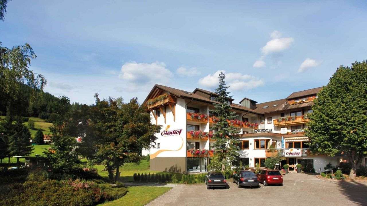 hotel denhof baiersbronn holidaycheck baden w rttemberg deutschland. Black Bedroom Furniture Sets. Home Design Ideas