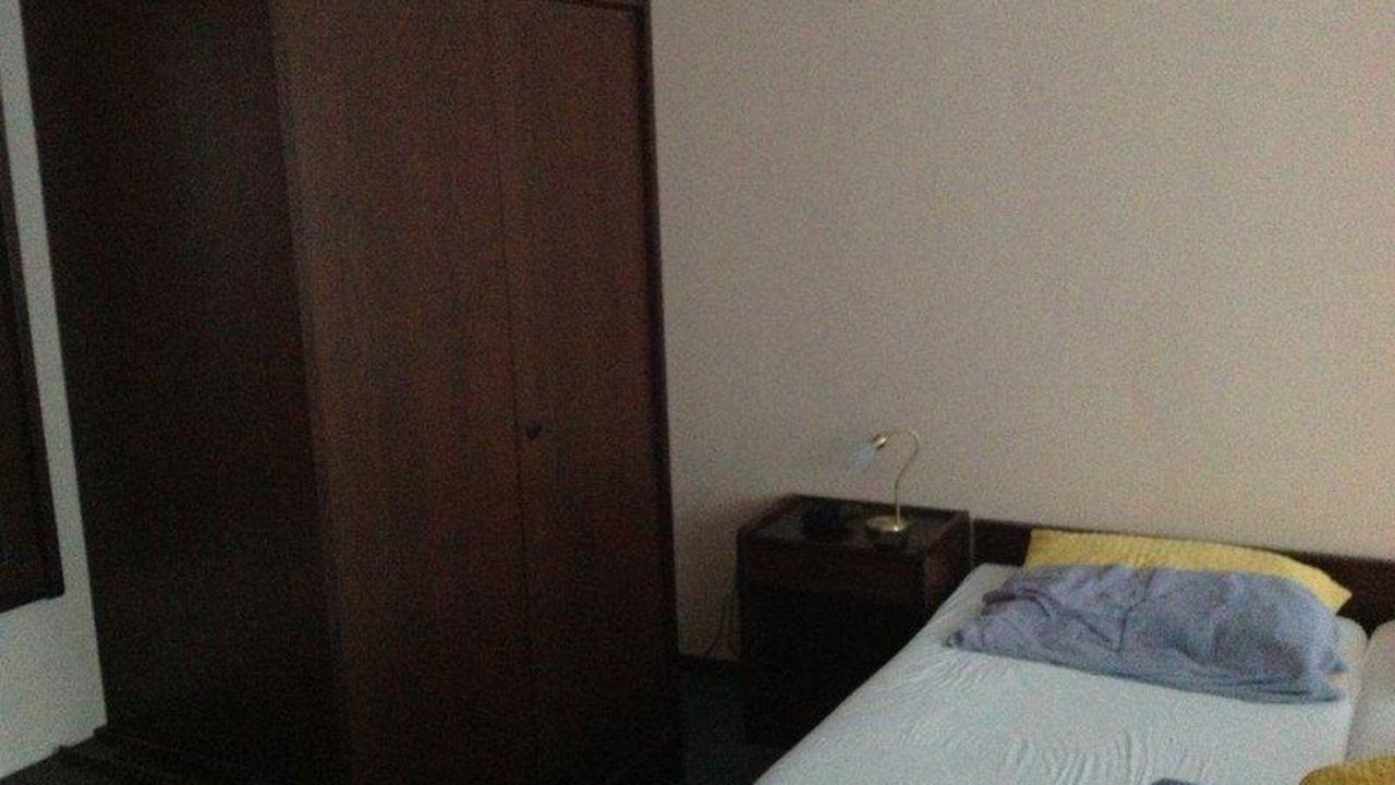Hotel Am Markt Leer Bewertung