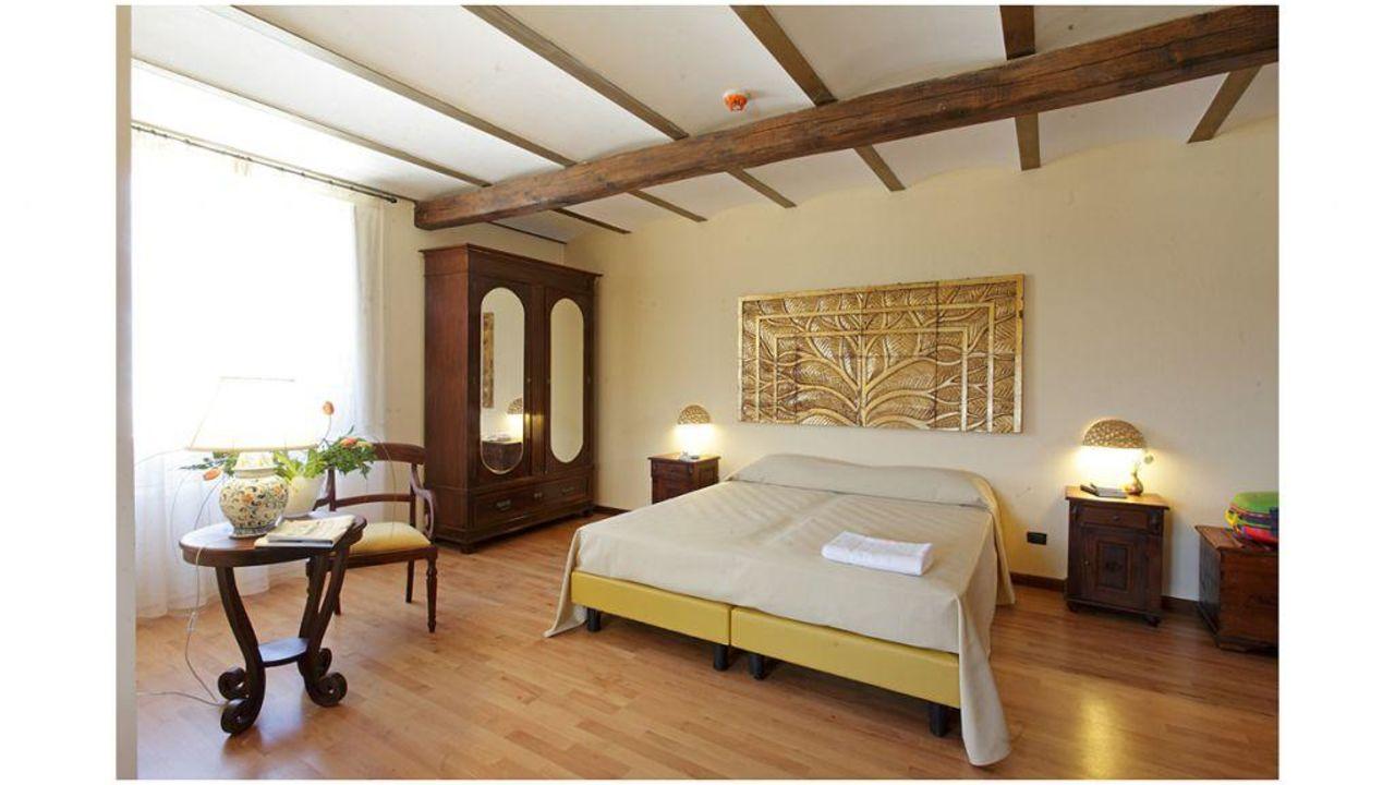 Hotel La Batia (Alcamo) • HolidayCheck (Sizilien   Italien)
