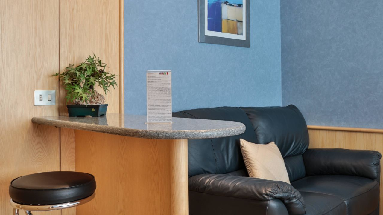 best western plus executive hotel and suites turin