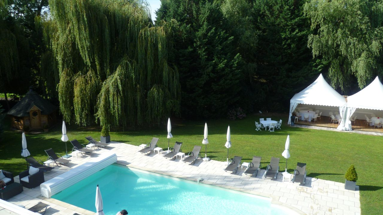 hotel les jardins d 39 adalric in obernai holidaycheck elsass lothringen frankreich. Black Bedroom Furniture Sets. Home Design Ideas