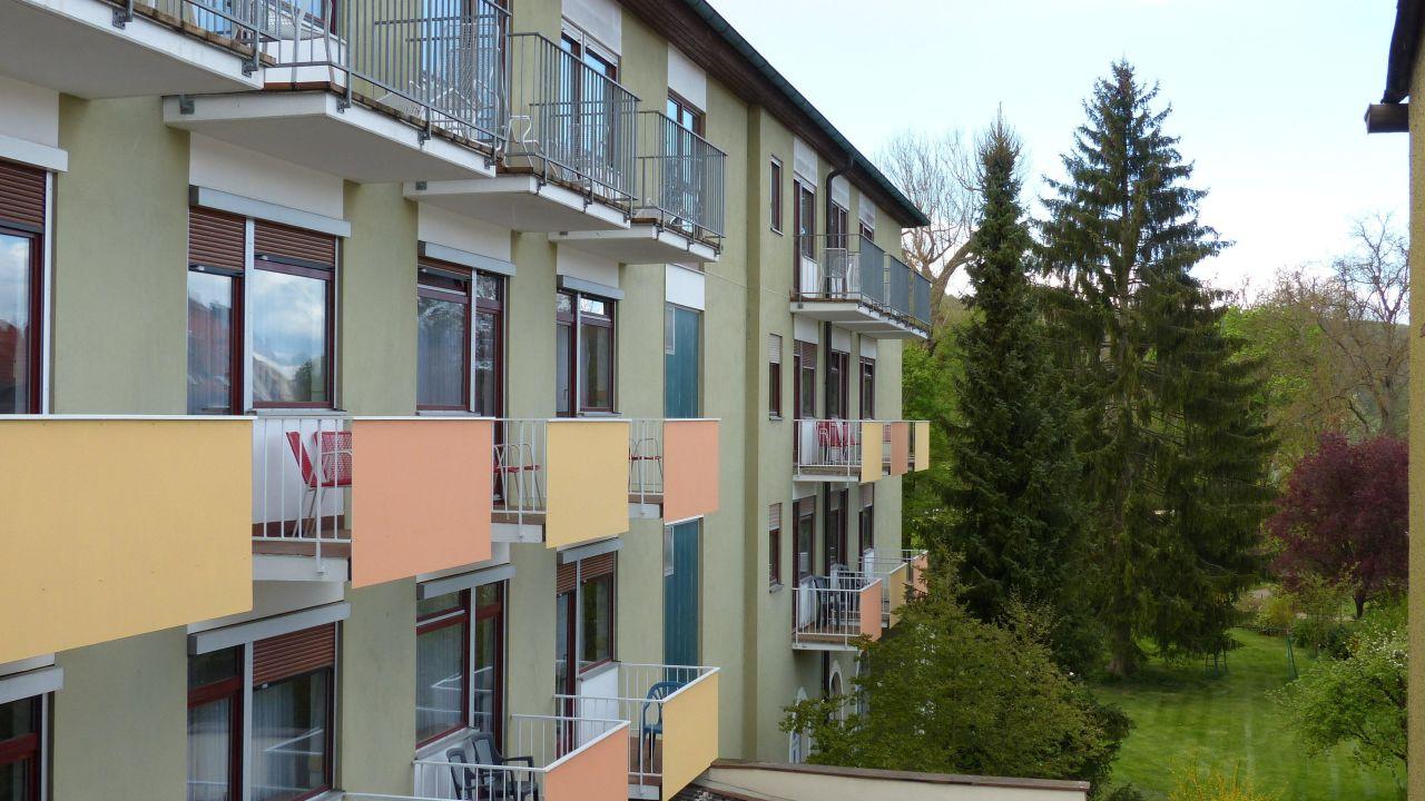 hotel bayerischer hof bad kissingen holidaycheck bayern deutschland. Black Bedroom Furniture Sets. Home Design Ideas