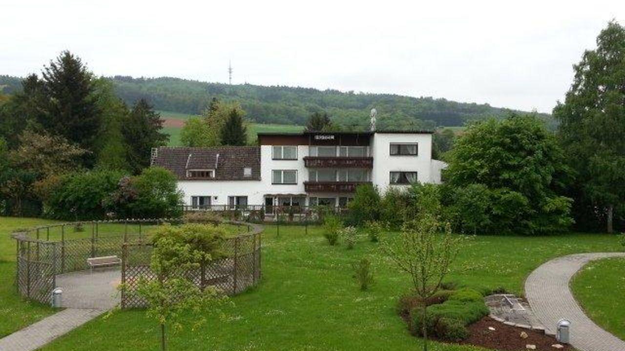 Saarland Hotel Lebach Lebach Holidaycheck Saarland Deutschland