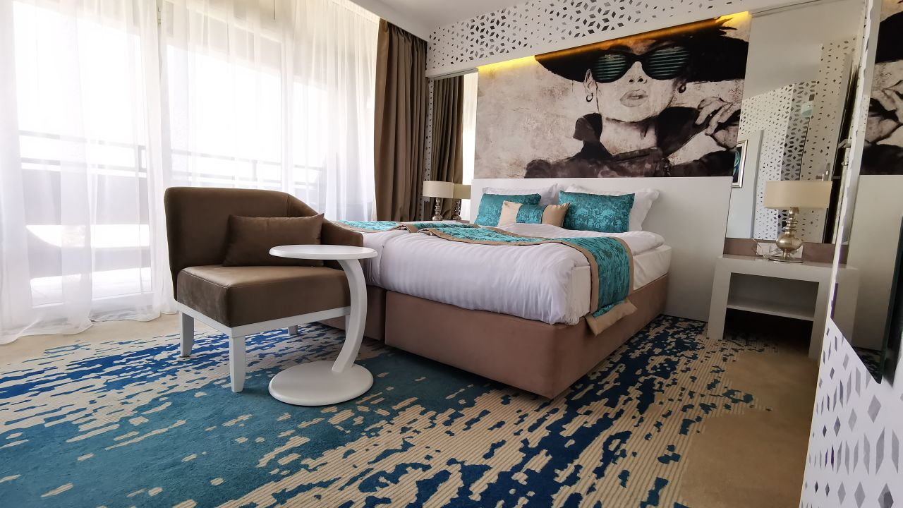 hotel europa sonnenstrand holidaycheck bulgarien s den bulgarien. Black Bedroom Furniture Sets. Home Design Ideas