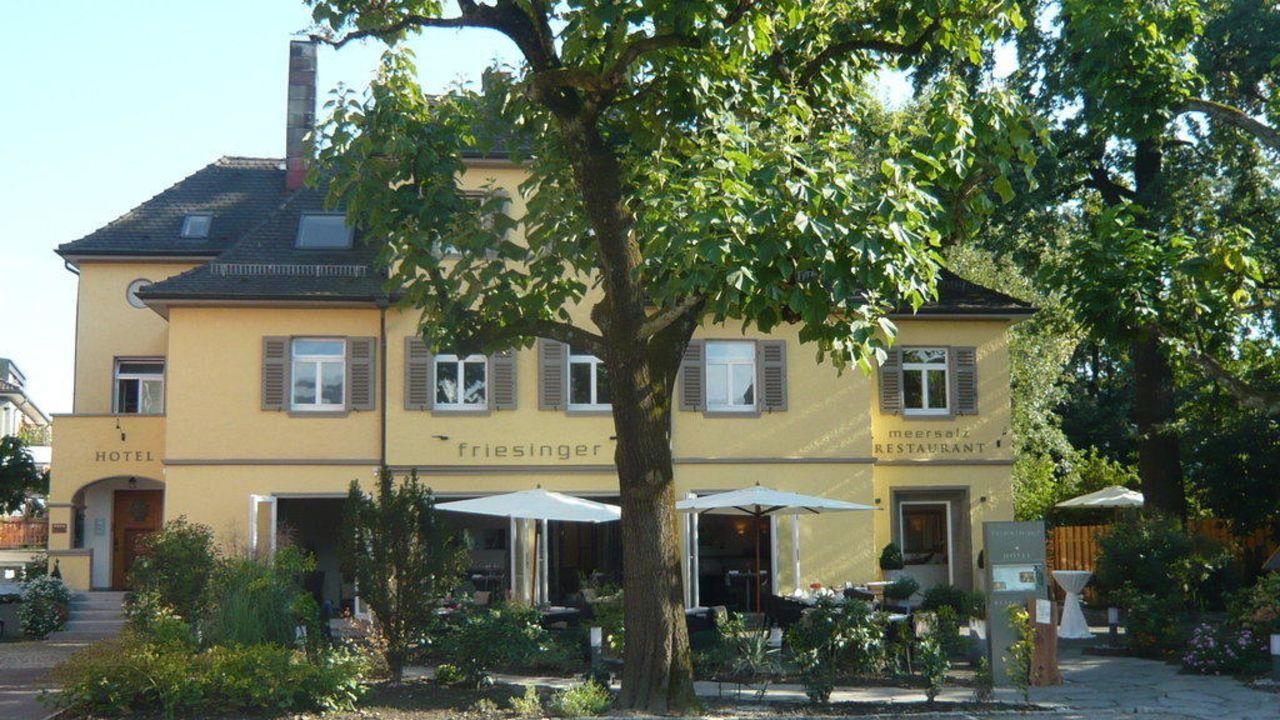 Boutique hotel friesinger in kressbronn holidaycheck for Boutique hotel deutschland