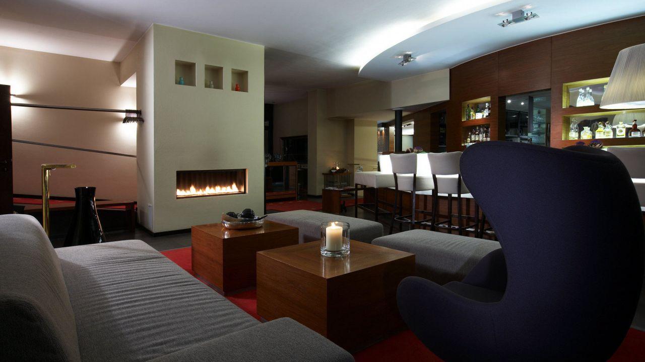 Hotel Zeller Kahl Bewertung