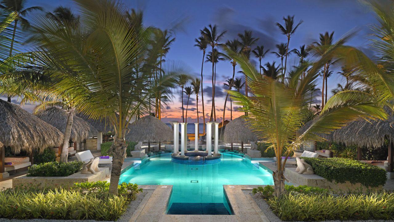 Amerikanischer Kühlschrank Real : Apartamentos mix bahia real playa de palma mallorca spanien