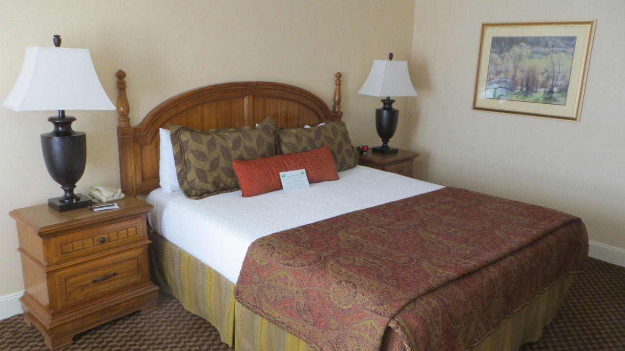Hotel coventry motor inn in san francisco holidaycheck for Coventry motor inn san francisco