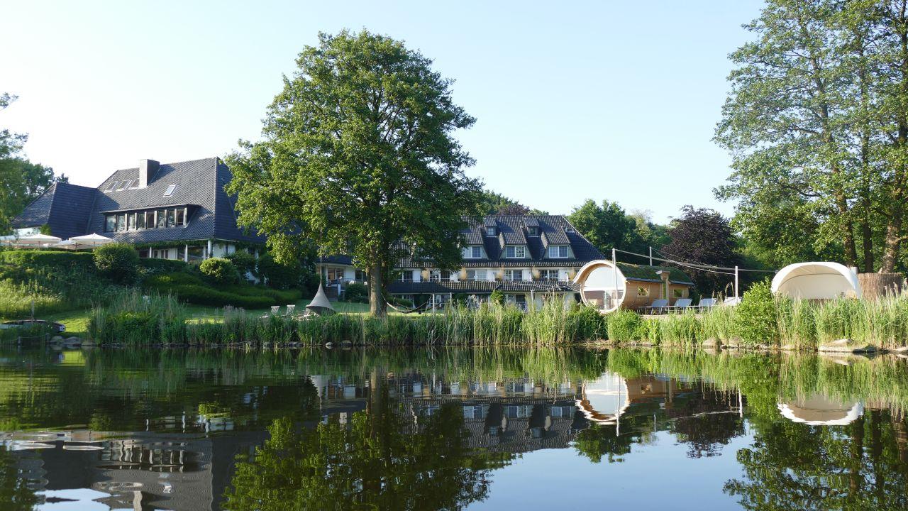Hotels In Alt Duvenstedt Deutschland