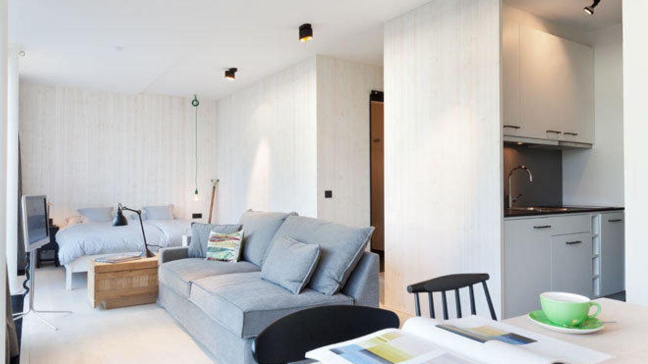 inselloft norderney norderney holidaycheck niedersachsen deutschland. Black Bedroom Furniture Sets. Home Design Ideas