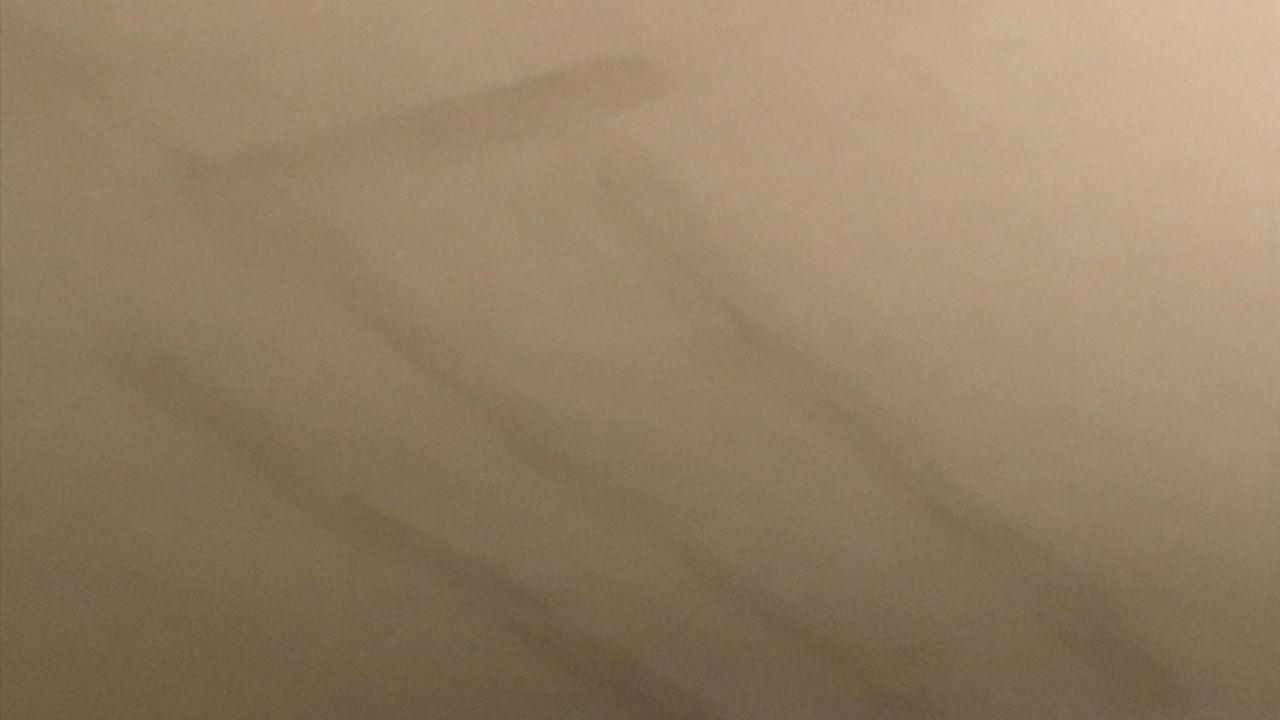 8c13f727-050d-4f9e-98a0-fbc87abc4e58