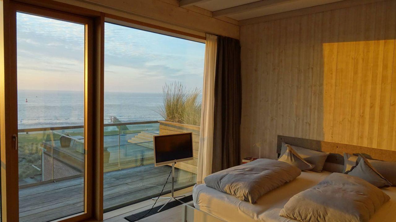 inselloft norderney in norderney holidaycheck niedersachsen deutschland. Black Bedroom Furniture Sets. Home Design Ideas