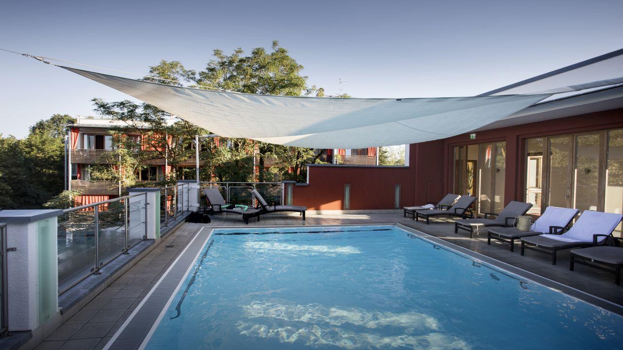 bio thermalhotel falkenhof bad f ssing holidaycheck bayern deutschland. Black Bedroom Furniture Sets. Home Design Ideas