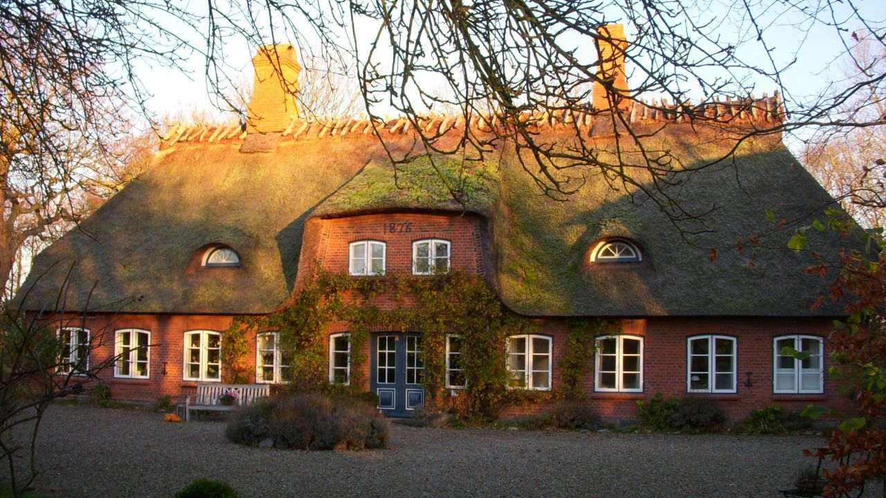 landhaus b rmoos steinberg holidaycheck schleswig holstein deutschland. Black Bedroom Furniture Sets. Home Design Ideas