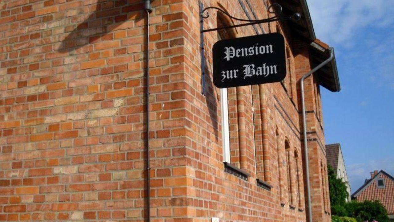 pensionsrechner hessen