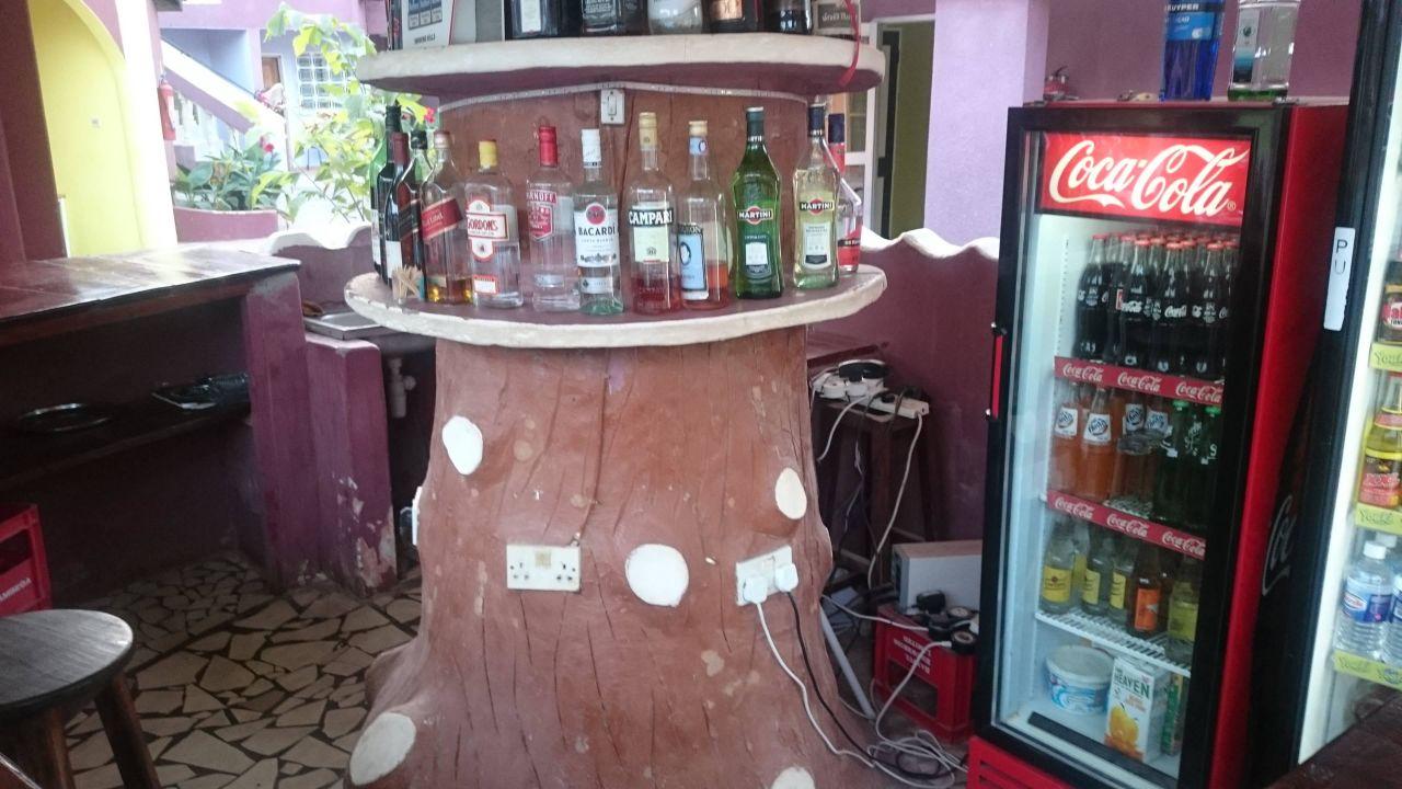 Minibar Kühlschrank Coca Cola : Klarstein winehouse minibar liter schwarz günstig kaufen