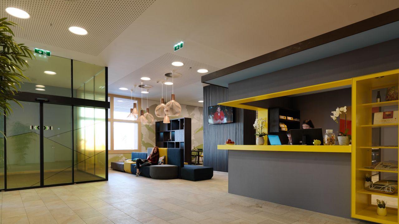 Online Chat & Dating Hall in Tirol | Lerne Mnner & Frauen in