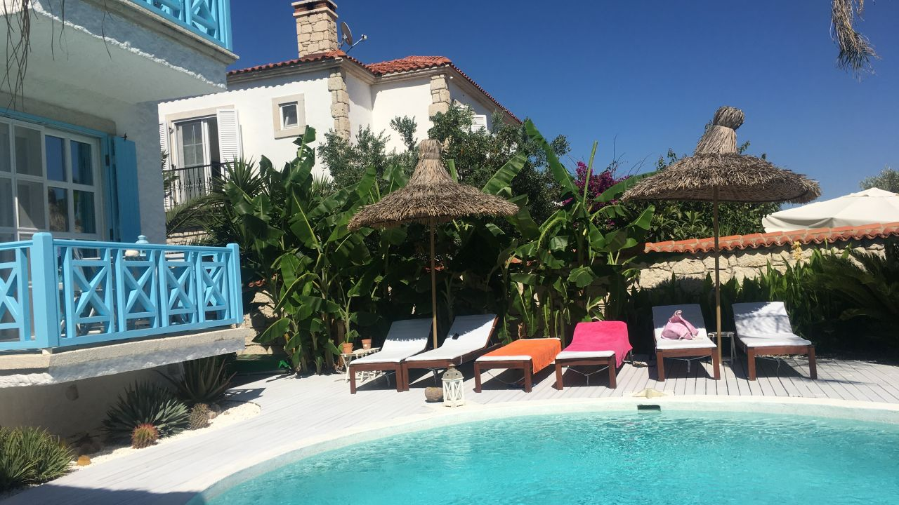 la vela boutique hotel ala at holidaycheck t rkische