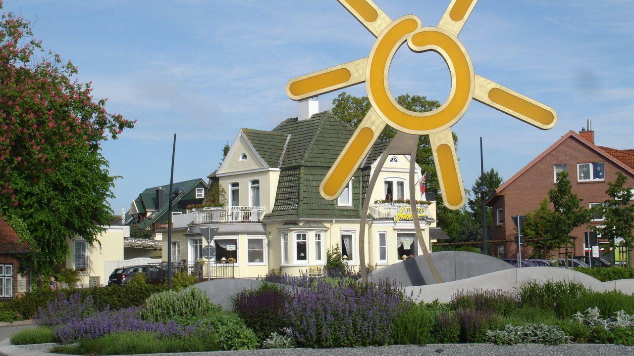 pension hermer gr mitz holidaycheck schleswig holstein deutschland. Black Bedroom Furniture Sets. Home Design Ideas