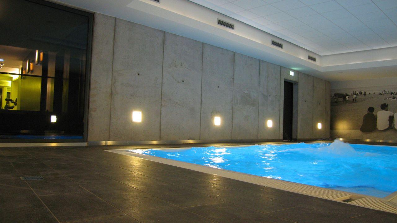 Designhotel berfluss in bremen holidaycheck bremen for Design hotel ueberfluss