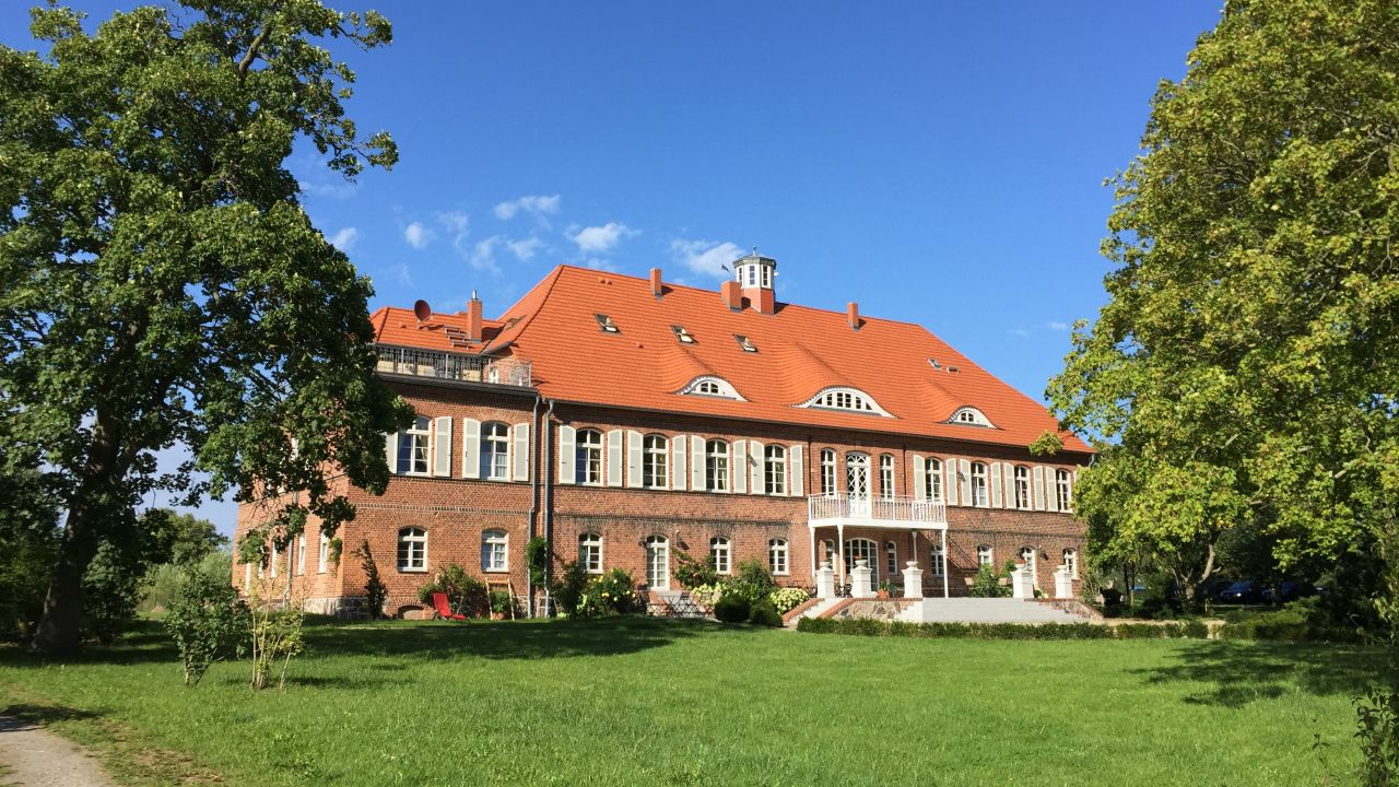 Singles ribnitz-damgarten