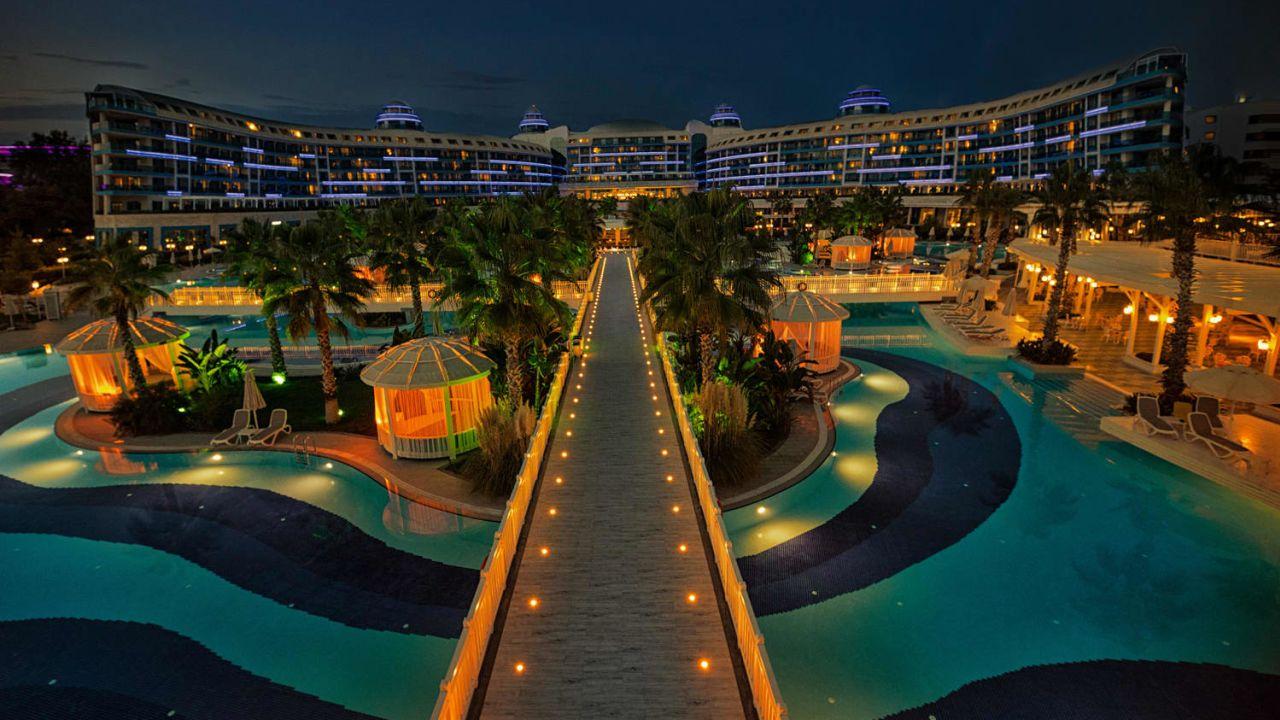 sueno hotels deluxe belek belek holidaycheck