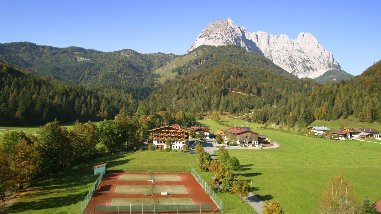 Singles Kirchdorf In Tirol, Kontaktanzeigen aus Kirchdorf In