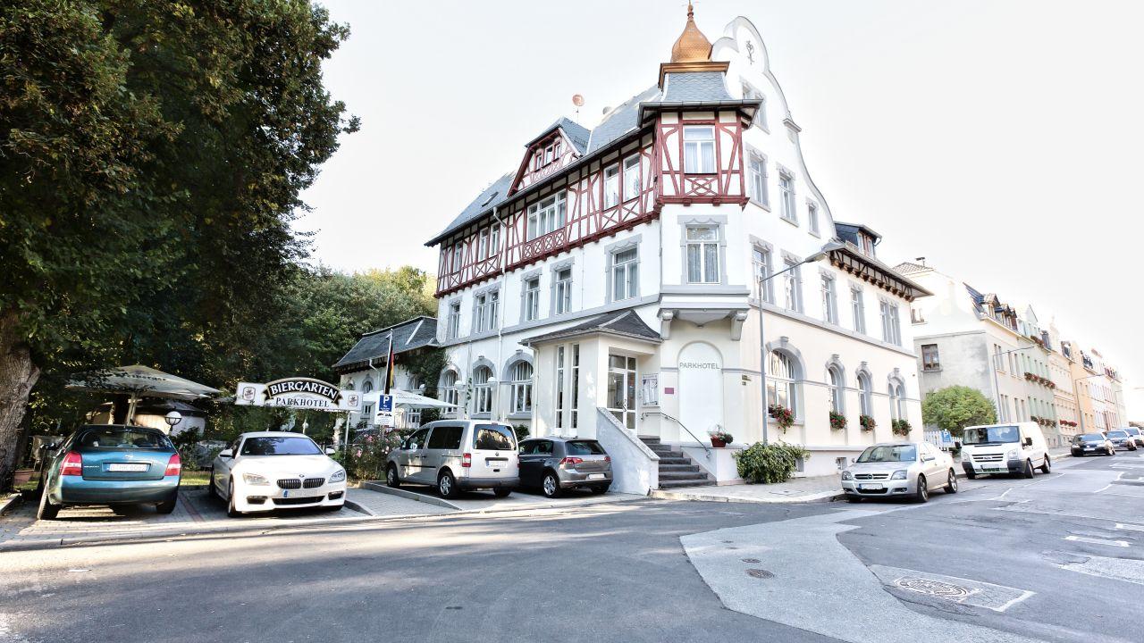 Single hotel sachsen
