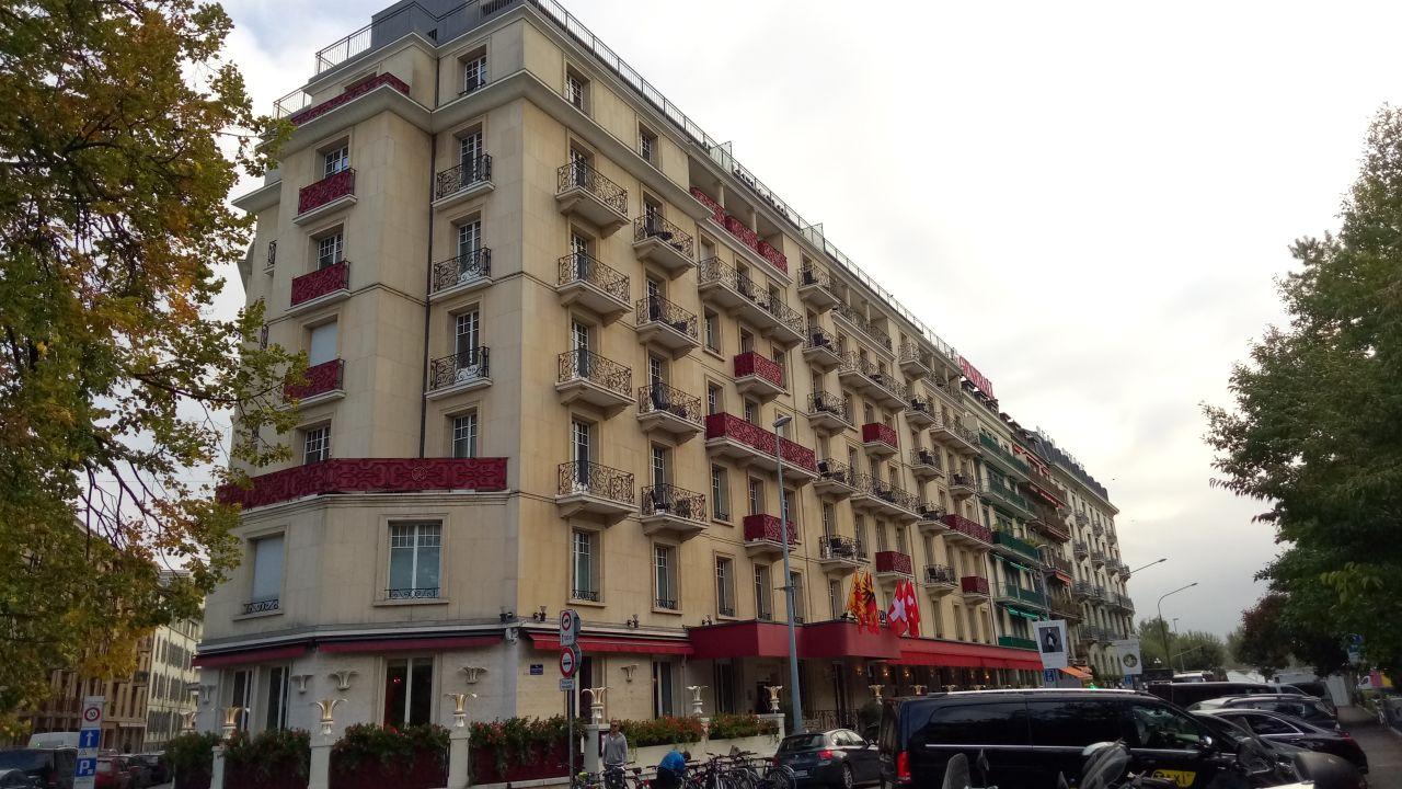 Hotel Fabri Mallorca